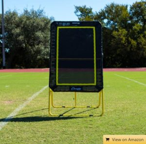 Champion Lacrosse Rebounders Review 2019 - One Stop For all