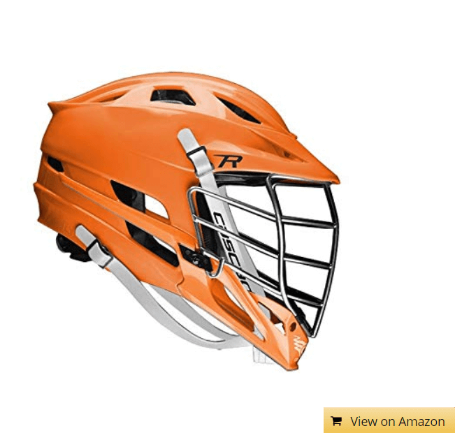 10 Best Lacrosse Helmets For Men,Women,Youth in July 2019 ✅ Indepth