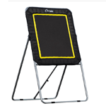 Champion Sports Deluxe Lacrosse Rebound Targets