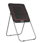 Franklin Sports Lacrosse Rebounder
