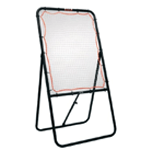STX Multi-Position Training Rebounder