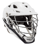 Casacade S Lacrosse helmet
