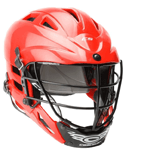Cascade CS Lacrosse Helmet