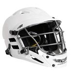 Cascade Lacrosse CSR Helmet