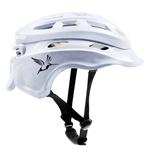 Hummingbird Sports lacrosse Helmets