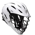 STX Rival Lacrosse Helmet