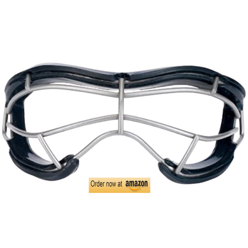 Best Lacrosse Goggles for Glasses