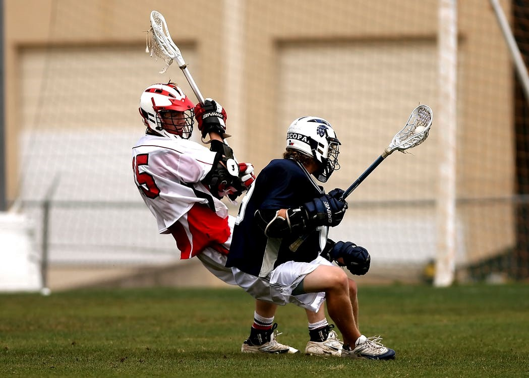 Why the NTDP is great news for lacrosse in the US