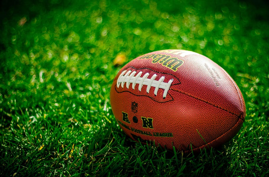 sports-ball-football-american-footbal