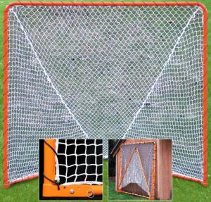 Best lacrosse Goal for men