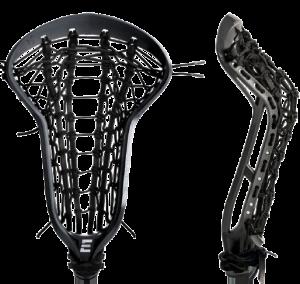 Best Complete Lacrosse Sticks for Women