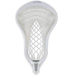 Best Complete Lacrosse Sticks For Men